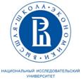 http://bashgmu.ru/upload/medialibrary/056/05615a4881efe0da874367e4d56c0297.png