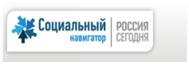 http://bashgmu.ru/upload/medialibrary/d40/d40eeffe9f03fa722e40eb4954597d1b.png